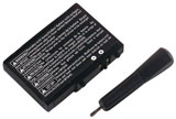 Nintendo DS Lite Replacement Battery by Intec