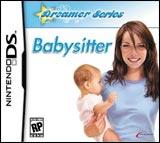 Dreamer Babysitter
