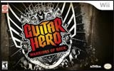 Guitar Hero: Warriors of Rock Super Bundle