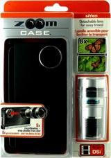 Nintendo DSi Camera Zoom Lens
