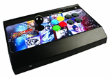 Xbox 360 Street Fighter X Tekken Arcade Fight Stick Pro Line Version