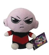 Dragon Ball Super Jiren 6 Inch Plush Series 2