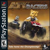 ATV Racers