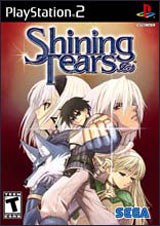 Shining Tears