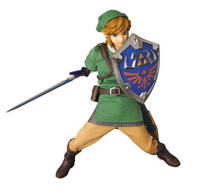 Zelda-Skyward-Sword-Link-RAH-Alt