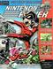 Nintendo Power Volume 172 Viewtiful Joe
