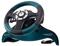 Xbox Speedster 3 Racing Wheel By Fanatec