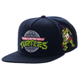 Teenage Mutant Ninja Turtles Full Color Omni Snapback
