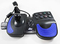PlayStation 2 Arcade Fighter Joystick by Pelican