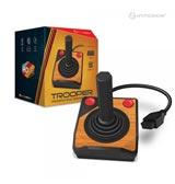 Atari 2600 Trooper Premium Controller