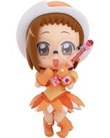 Magical Doremi 3: Hazuki Fujiwara Nendoroid
