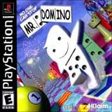 Mr. Domino