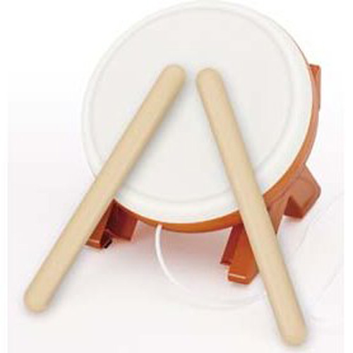 PlayStation 2 Taiko Drum Controller