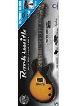 Rocksmith Guitar Bundle for Guitar and Bass
