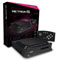 RetroN 5 Gaming Console Black