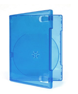 Playstation 4 Replacement Game Case