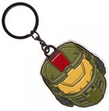 Halo Wars 2 Keychain