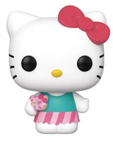 Pop Sanrio Hello Kitty Sweet Treat Vinyl Figure