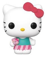 Pop Sanrio Hello Kitty Sweet Treat Vinyl Figure
