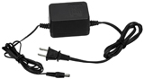 Turbo Grafx 16 AC Adapter By NEC