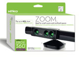 XBox 360 Zoom for Kinect by Nyko