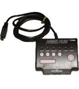 Sega Genesis Power Plug