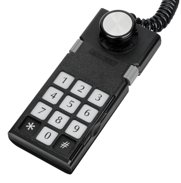 ColecoVision Controller