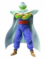 Dragon Ball Z Piccolo S.H.Figuarts Action Figure