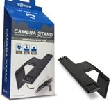 PlayStation 4 TV Camera Mount