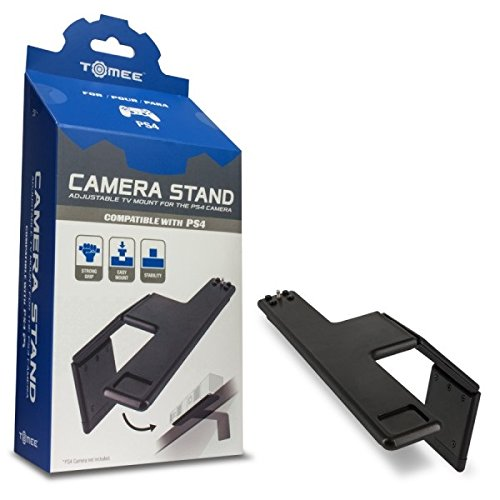 PlayStation 4 TV Camera Mount