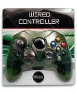 Xbox S Controller Green