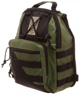 Halo Mini Sling Backpack