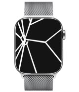 Apple Watch Series 4 40mm Repairs: Glass & OLED Screen Replacement Service