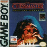 New Chessmaster