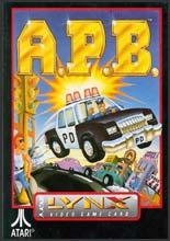 A.P.B