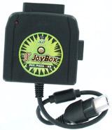 Xbox Joy Box