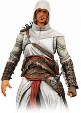 Assassin's Creed Altair 7