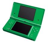 Nintendo DSi Glossy Green