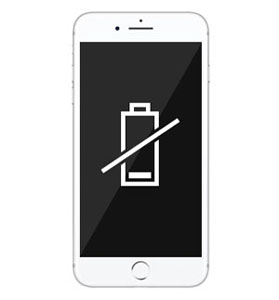 iPhone 6S Plus Battery Replacement