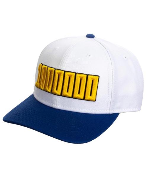 My Hero Academia Lemillion Snapback Hat