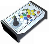 Gamecube Super Pro Stick by MAS