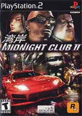 Midnight Club 2 Official Strategy Guide