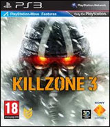 Killzone 3 Import Version