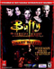 Buffy The Vampire Slayer Chaos Bleeds Official Strategy Guide