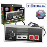 PC/MAC Classic NES USB Controller