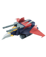 Gundam Robot Spirits MS-G Fighter A.N.I.M.E. Figure