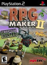 RPG Maker II