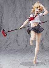 Fate/Grand Order: Mordred Sailor 1/7 Uniform Version PVC Figure