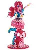 My Little Pony Pinkie Pie Limited Edition Bishoujo Statue