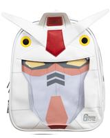Mobile Suit Gundam RX-78-2 Ita Bag Mini Backpack
